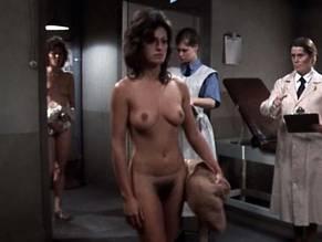 Uschi digard in lesbian scene from tata tota lesbian blog - 3 3