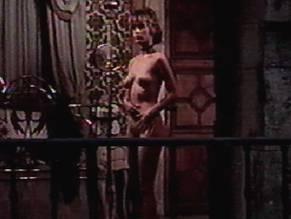 Marianna hill nude