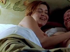 Pujalte nackt Maria  Category:María Pujalte