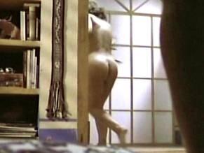 Celeb Maria Rojo Nude Pic