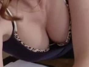 Meg thayer nude