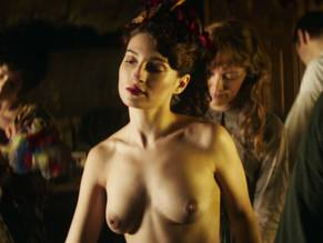 valverde naked maria
