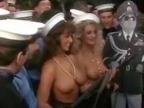 Whittaker nude maria