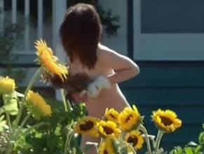 Lara dutta nude fake pic