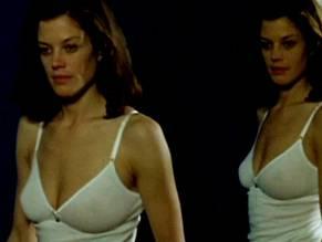 baumer nude Marie