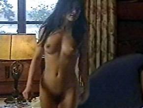 Alexa davalos nude sex on the stadium on scandalplanetcom - 5 7