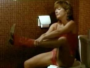 Agree, the france pisier naked marie here not mistaken