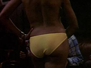 Marilyn joi lenka novak janie squire nude 1979