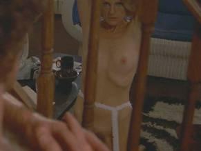 Nackt  Marilyn Roberts Marilyn Monroe's