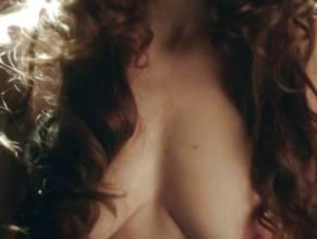 Marina aleksandrova nude