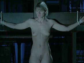 Marina anna eich in 247 the passion of life - 1 part 3