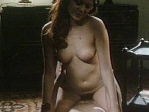 holly willoughby naked nude