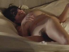 Marion cotillard nude sex scene in ismael s ghosts Part 3