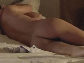 Sara forestier nude - 2 9