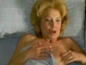 Hots Lisa Rogers Naked Pics