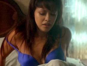 Marisa ramirez nude pictures