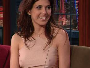 Syncro, marisa tomei nude pictures bene really