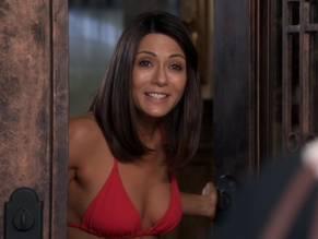 actress transparent bra photos