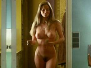 Marlène Appelt  nackt