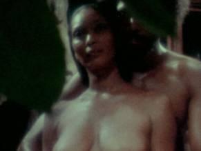 Clark  nackt Marlene Marlene Clark