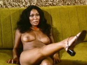 Topless Barbara Werle Nude Pictures