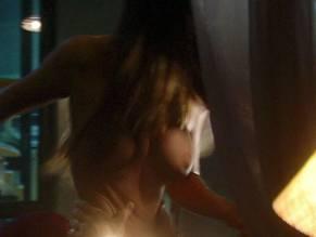 Big booty porn movie