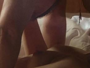 Tits Mamb Nude Pics Pics