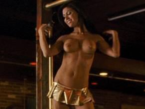 Mary Castro Nude Pics & Videos, Sex Tape