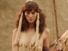 mary e winstead nude photos