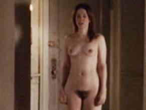 Really. agree mary louise parker nude fakes porn