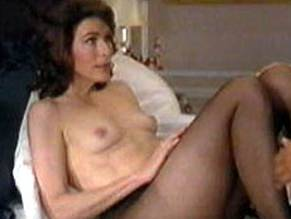 Mary woronov porn