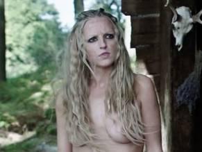 Viking girl sex naked 11