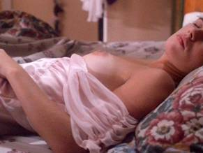 maura-tierney-nude-video-sleeping-sex-for-girl-to-girl-full-movie