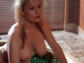 Maureen LaVette  nackt