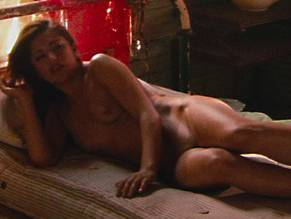 Nude girl in machete movie #7