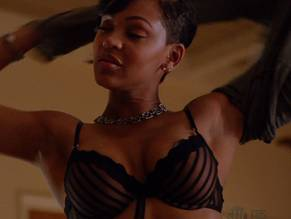 Megan good nude scene you