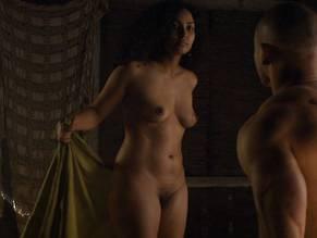 Meena rayann nude