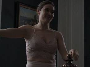 Share your megan boone nuda suggest you