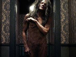 Join meg foster nude what time?