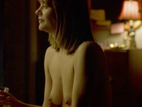 naked cut meg ryan