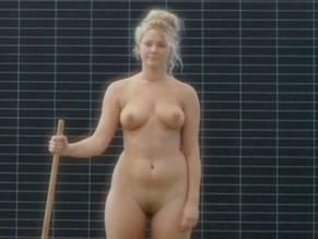 Nude jessica pics lowe