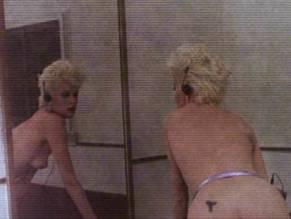 Melanie Griffith Nude Daftsex