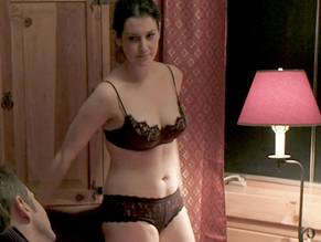 Interesting. Melanie lynskey naked vagina join told
