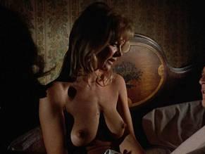 Boobs Lindsay Lohan Nude Shots Photos