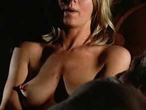 Dillon nude melinda Melinda Dillon