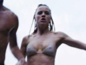 Warm Turistas Movie Nude Jpg