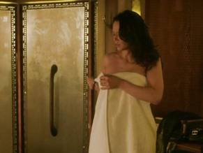 scenes in lesbian porn Best