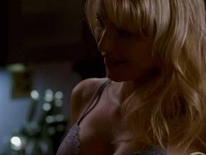 Sagemiller nackt Melissa  10 Things