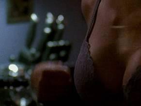 Sagemiller nackt Melissa  Melissa Sagemiller
