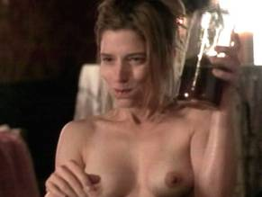 Gallery Topless Melora Walters  nude (15 images), 2019, lingerie